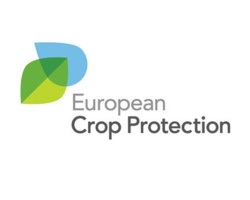 European Crop Protection Association