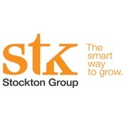 Stockton Group Gets Approval in Colombia for Timorex Gold