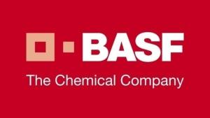BASF Registers New Active in India, Australia