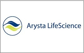 Arysta LifeScience Launches Rio Plant Growth Stimulant