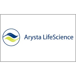 Arysta LifeScience Receives EPA Approval on Two In-Furrow Products
