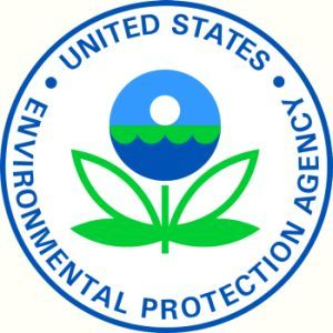 U.S. EPA 'requests comment to address uncertainties'