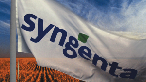 Syngenta to Open Seeds Hub in Chicago