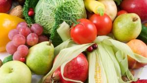 BASF Sells Fertilizer Business to EuroChem - AgriBusiness Global