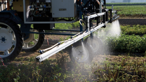 Australia's Nufarm Buys Crop Protection Assets from Syngenta, Adama