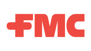 FMC, Chr. Hansen Extend Collaboration on Natural Crop Protection