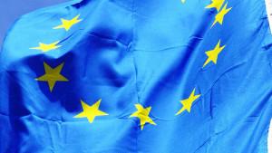 Bayer-Monsanto Deal Wins EU Approval