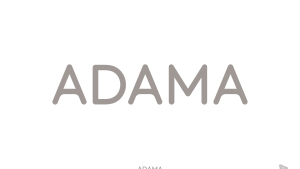 Adama Partners with Robotics Company SwarmFarm