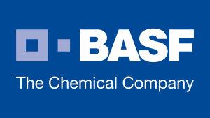 Heat, Drought Challenge BASF Production, Logistics