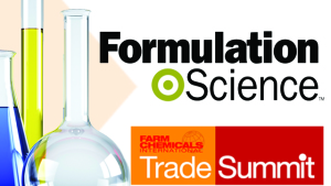 FCI Trade Summit PREVIEW: New Formulation Science Symposium