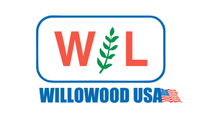 Willowood USA to Hike Prices on Tariffs