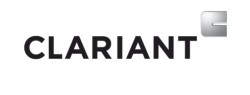 Crop Solutions Help Clariant Grow in a Softening Economic Environment