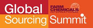 sourcing-summit-web