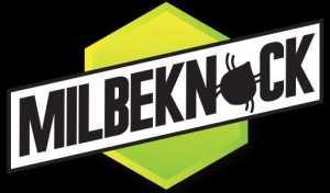 Milbeknock2