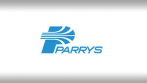 Parrys America