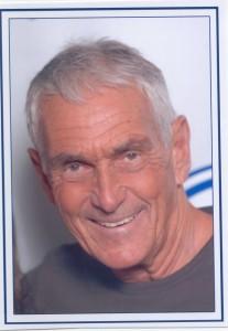 Jay Lehr 2011