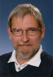 Dr. Adolf Heintze