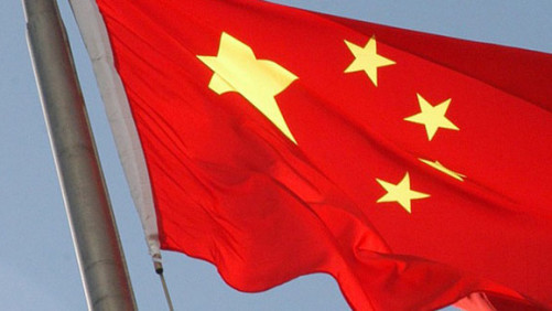 Uncertainty Rules China's Agchem Market Outlook – Rabobank