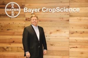 Bayer-RTP 012