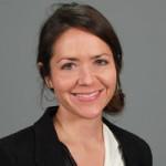 Jaclyn Sindrich