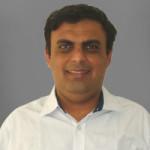Vikram Dutiya