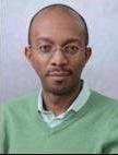 Dr. Jeremy Williams, Monsanto
