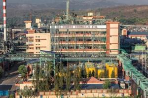 Gharda_Plant-3_Dicamba_002