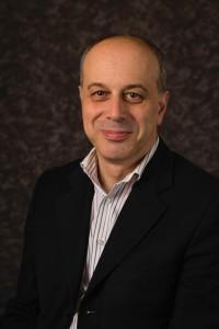 Giovanni Mattaini, SipcamAdvan's product and regulatory manager