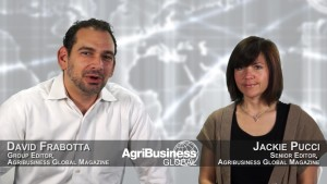 Video: Why ChemChina Beat Out Monsanto for Syngenta