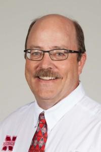 Gary Fellows, BASF