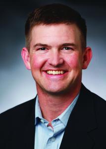 Mike Hofer, Director, Seed Solutions Global Marketing