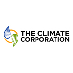 Climate Corporation Expands Platform into Western Canada