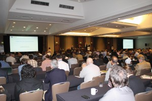 Biocontrols USA Conference 2016