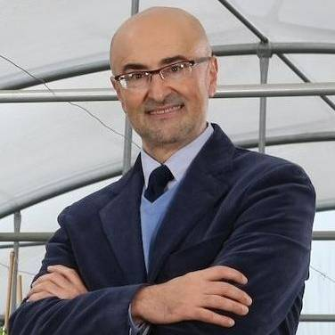 Giuseppe-Natale-Valagro