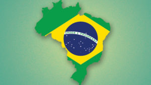 Brazil Agribusiness Outlook Positive on Political Shakeup