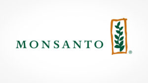 Monsanto to Sell its Cotton Seed Brand to India's Tierra Agrotech