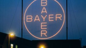 Bayer to Sell Digital Farming Business – Reuters