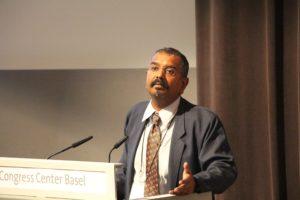 Ecosense Labs' Ketan Mehta, talks about the state of biocontrols in India.