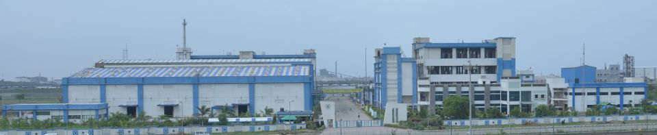 rallis-dahej-factory