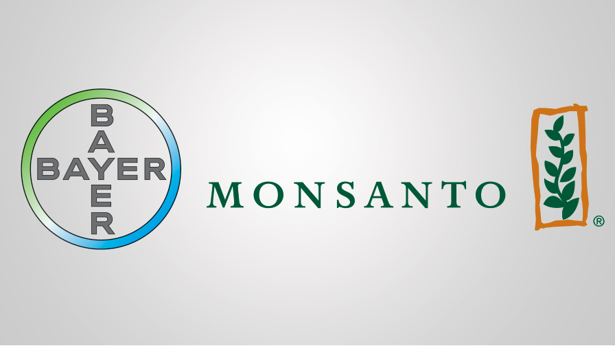 Bayer to Face EU Objections to Monsanto Deal in Coming Days