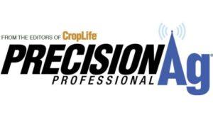 pa-professional-logo-501x282