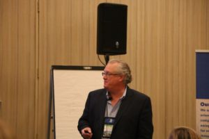 Conference Highlights Stoller Product Performance on Crops Across the Globe
