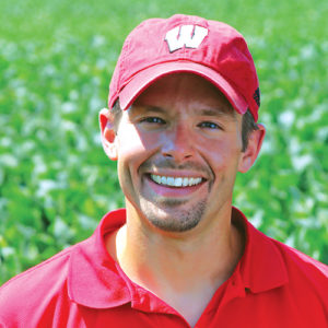 Slower to Pull the Trigger on Fungicides, U.S. Growers Asking More Questions