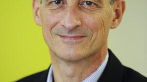 While Neonics Face Battle, Glyphosate's Future Promising in EU