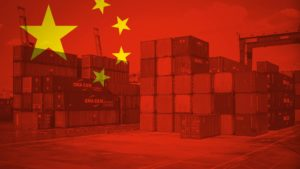 China Hits Several Countries with Anti-Dumping Duties on Raw Materials