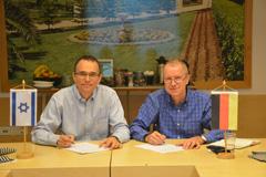 Bayer, Netafirm Develop New Smart Irrigation Approach