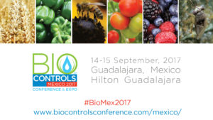 Cutting Edge Conferences: Meister Media to Host Precision Agriculture and Biocontrols Events