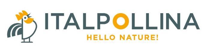 Italpollina Creates New Brand Identity