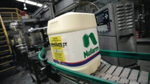 Nufarm-Photo-credit-Luis-Ascui