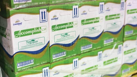 Biostimulants-Accomplish-LM
